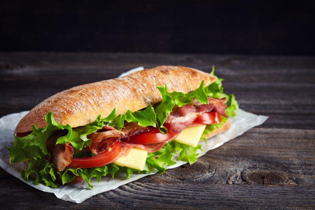 bigstock-Fresh-Submarine-Sandwich-153116687-1024x683