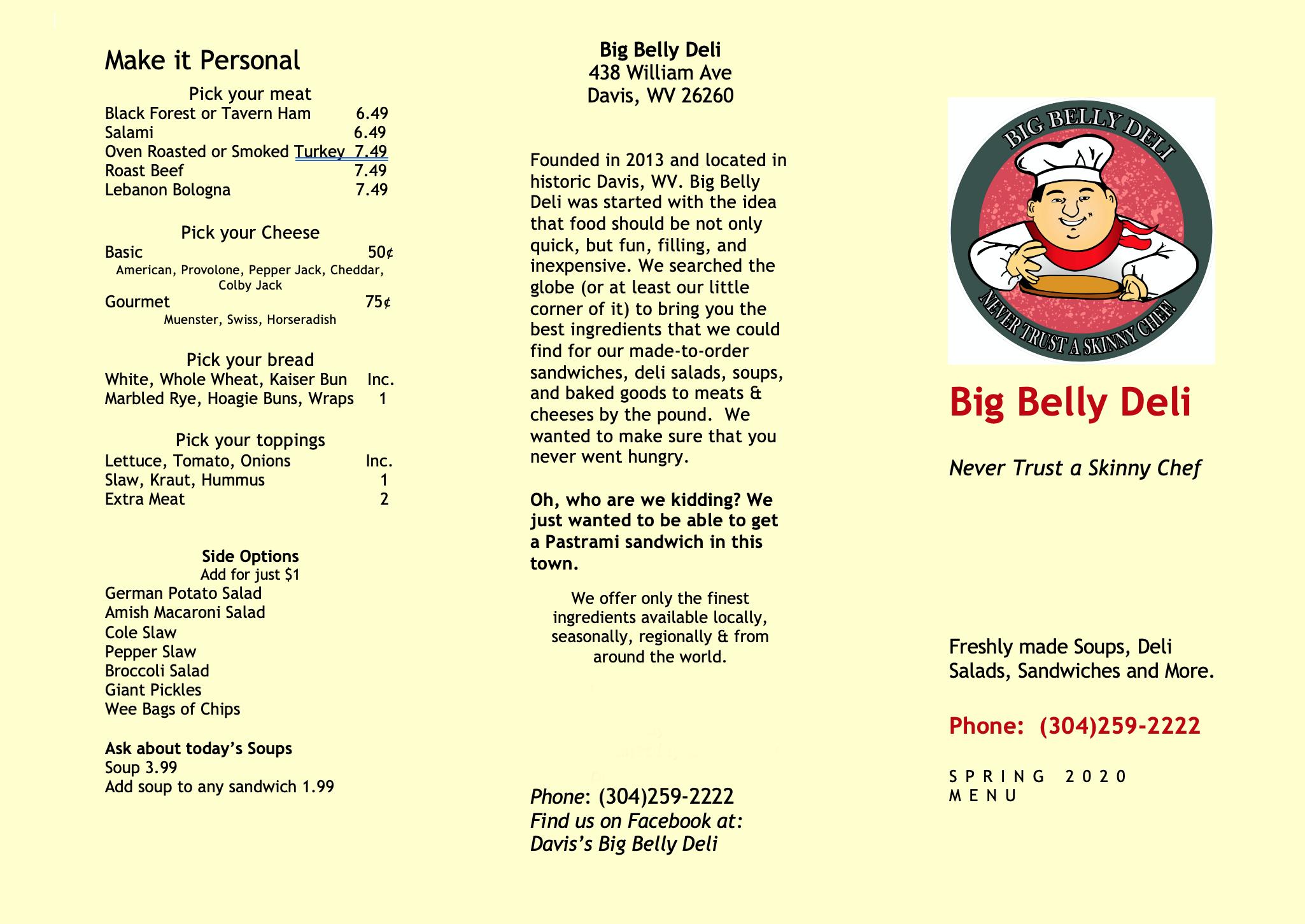 menu.image1